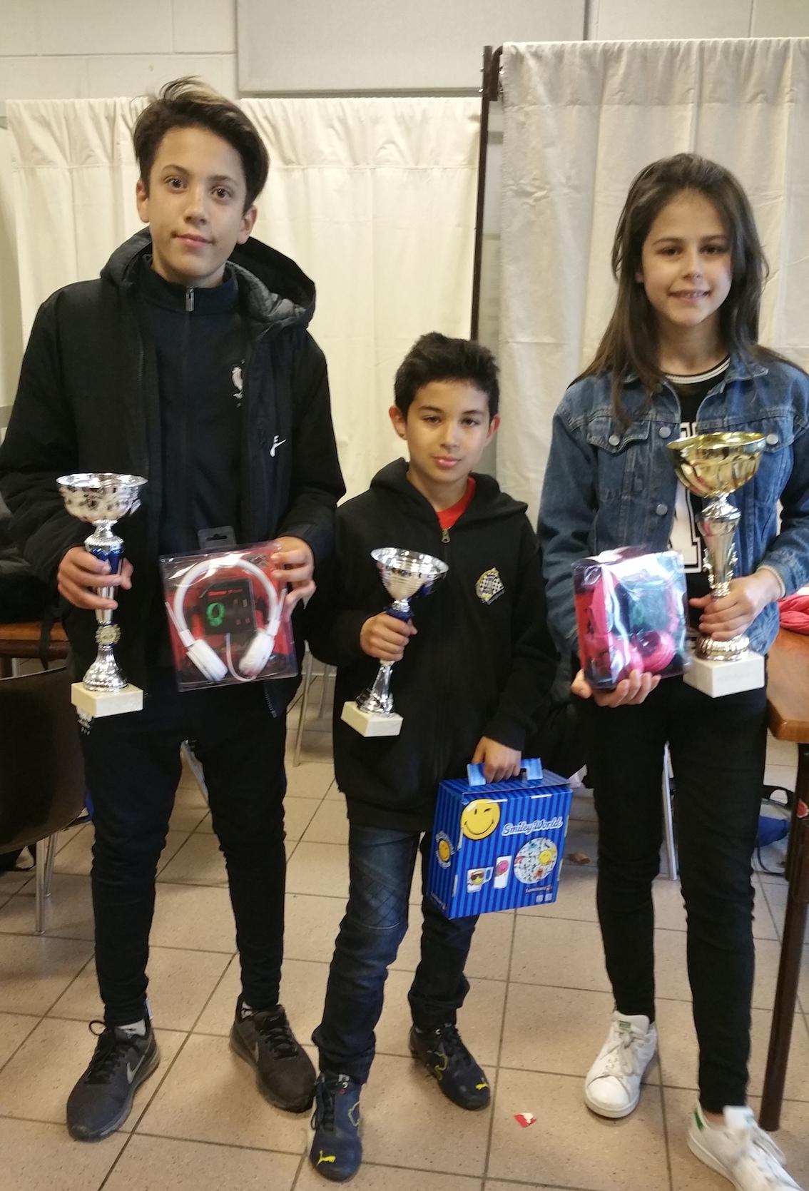 Festival Jeunes de Villepinte