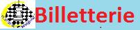 CreteilBilletterie