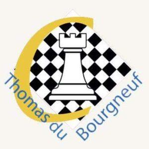 Club d'échecs de Créteil