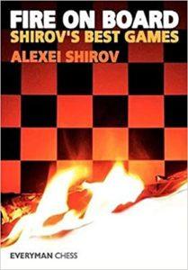 Couverture d'ouvrage: Le feu sur l'échiquier